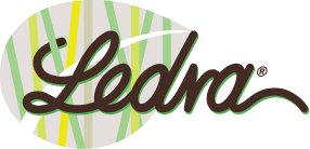 LEDRA FOODS